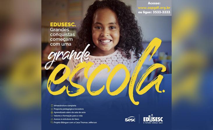 EDUSESC